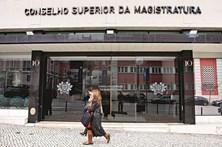 Juiz exige 40 mil euros por danos morais
