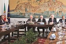 Patrões reclamam eliminação do PEC