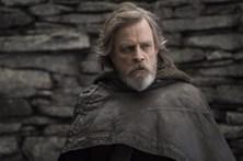 """Novo filme """"Guerra das Estrelas"""" já lucrou 383 milhões de euros"""