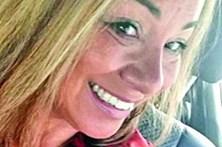 Tia de gémeas levadas pela IURD suspeita de racismo