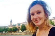 Diplomata britânica violada e assassinada por taxista