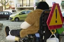 Cascais vai ter autocarro para pessoas com mobilidade reduzida