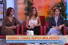 Super Mulheres