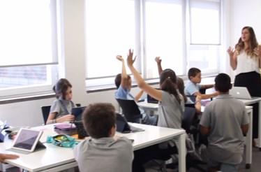 Escola Tecnológica