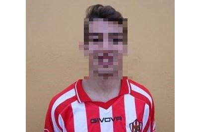 Três futebolistas do clube espanhol Arandina detidos por abuso sexual