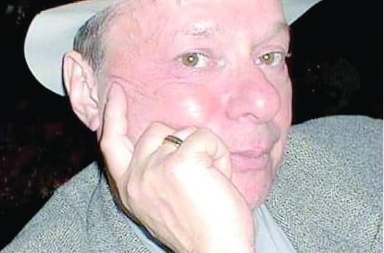 Ken Shapiro (1942-2017)