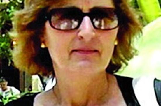 Professora julgada por insultar e agredir alunos