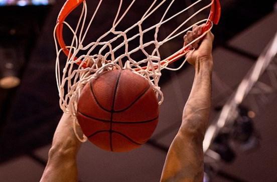 Mundial de basquetebol de 2023 vai ser organizado por Filipinas, Japão e Indonésia