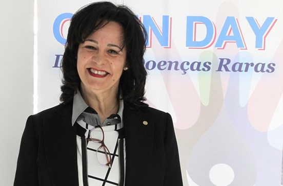 Presidente da Raríssimas apresenta demissão