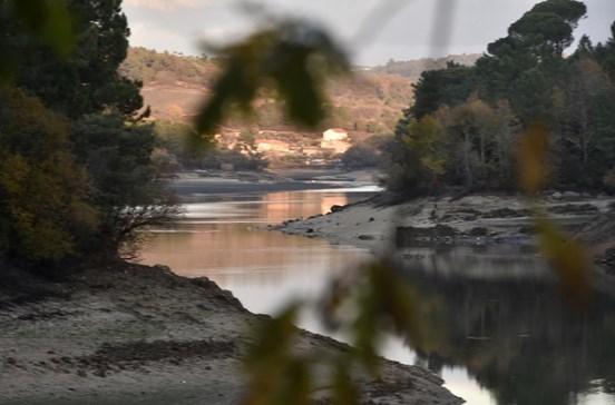Câmara de Viseu suspende na sexta-feira operação de transporte de água