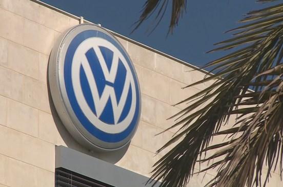 Retomadas negociações entre administração e trabalhadores da Autoeuropa