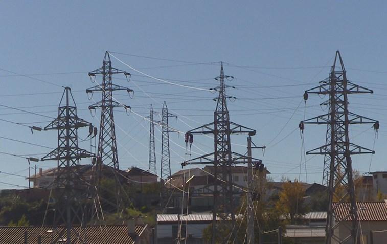 EDP aumenta tarifas da luz em média 2,5% em 2018