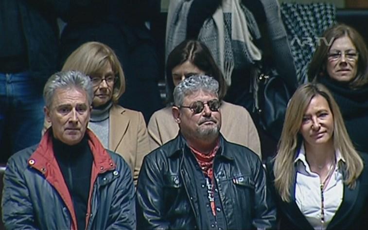 Zé Pedro: Ferro Rodrigues vai apresentar voto de pesar esta quinta-feira