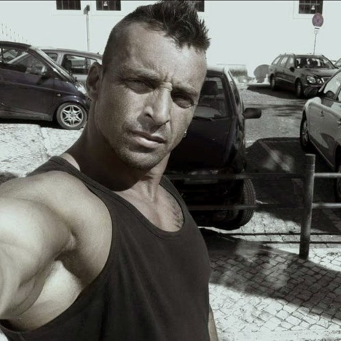 Cliente mata segurança em discoteca de Lisboa. PJ investiga