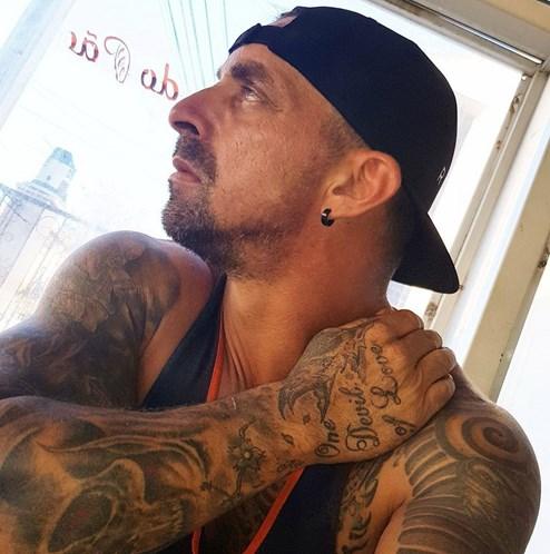 Segurança de discoteca em Lisboa morto a tiro por cliente