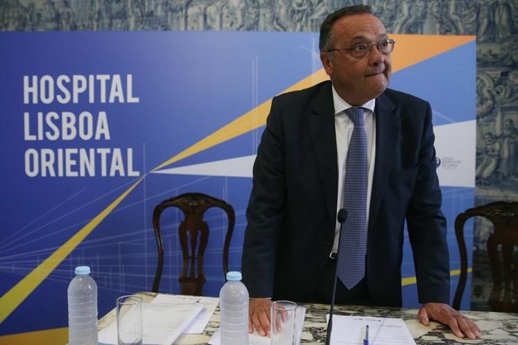 Governo vai avaliar a situação da associação Raríssimas e agir em conformidade