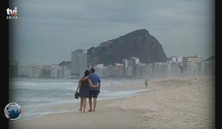 Raríssimas: Vieira da Silva nega favorecimento e negligência
