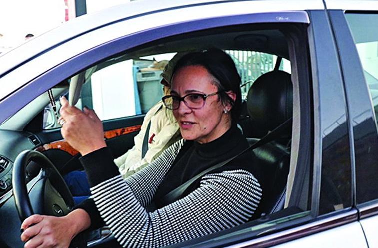 Raríssimas: Paula Brito e Costa constituída arguida