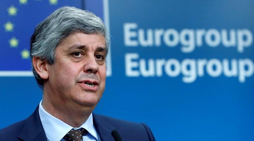 Défice orçamental português foi de 0,3% do PIB no 3.º trimestre