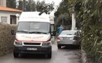 Assassinada pelo marido após duas queixas na GNR