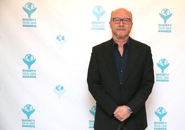 Diretor que recebeu Oscar é acusado de estupro por 4 mulheres