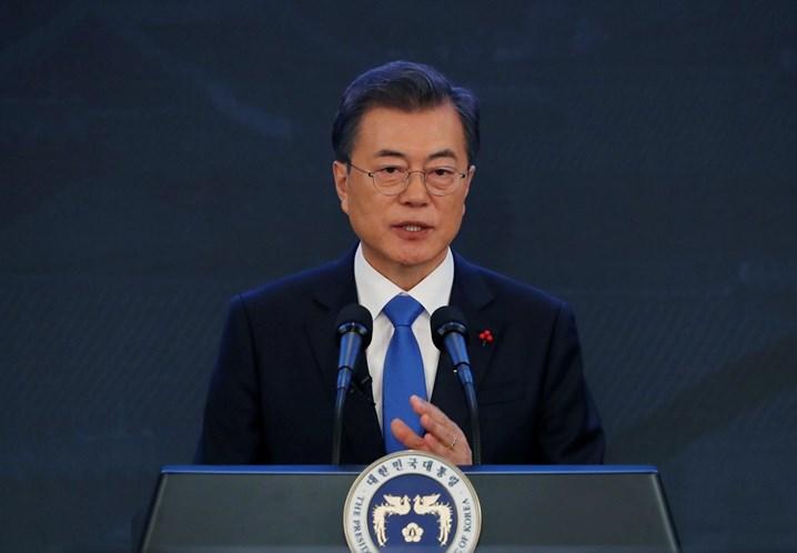 Coreia do Norte participará das Olimpíadas de Inverno, no Sul