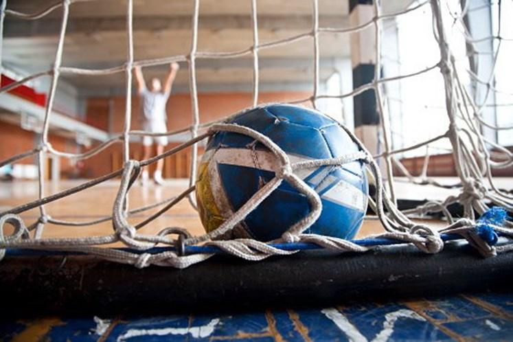 Futsal: Sporting na final da Taça da Liga