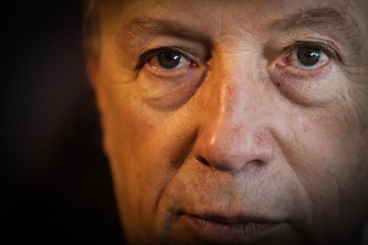PSD. Rio ignorou opinião dos deputados para a liderança parlamentar