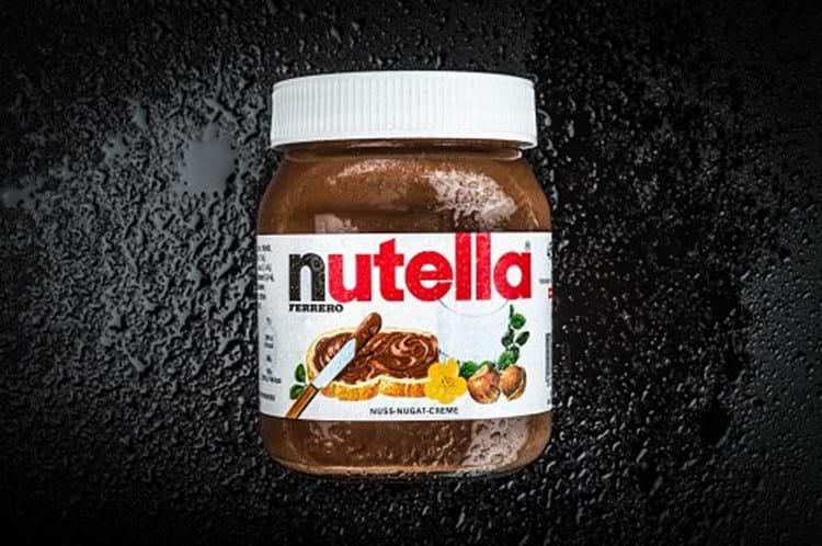 Nutella a 1,40 euros gera caos nos supermercados