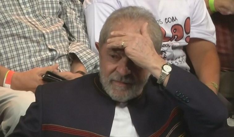 Juiz Sergio Moro vai proferir segunda sentença sobre Lula em março