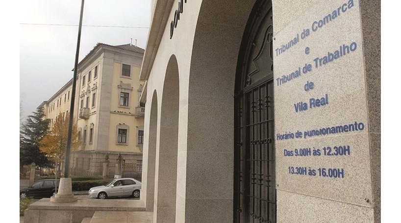 sexo vila real correio manha classificados