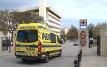 Urgências lotadas desviam doentes