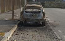 Roubam carro a murro em rua junto ao Bessa