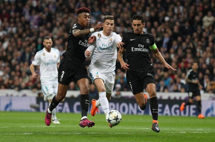 Fisco espanhol baixa valor da fraude se Ronaldo se declarar culpado