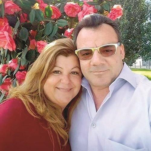 Encontrado morto em Lamego suspeito de homicídio em Vila Real