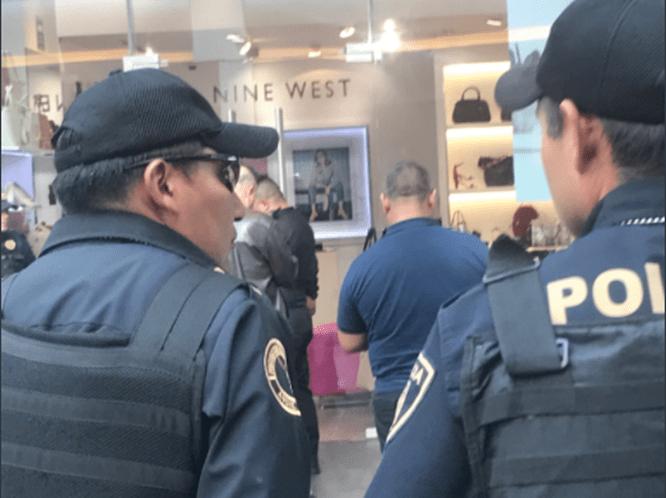 Procuradoria confirma assassinato de estudantes desaparecidos no México