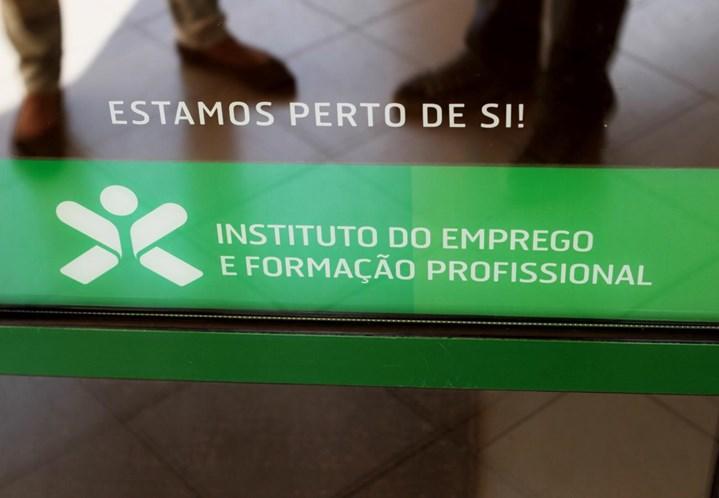 Banco de Portugal mantém estimativa de crescimento da economia