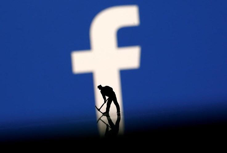Como deslogar de aplicativos no Facebook e proteger seus dados