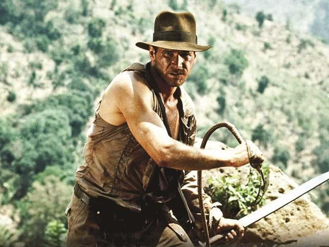Steven Spielberg defende que filmes da Netflix não devem concorrer ao Oscar