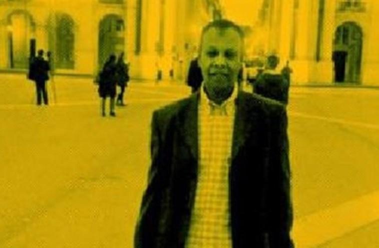 Marroquino que viveu em Portugal acusado de recrutar para o Daesh