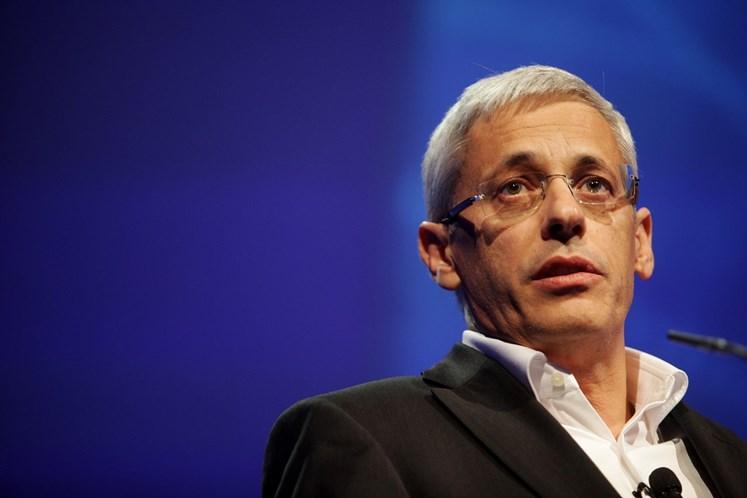 Vodafone quer suspender análise da AdC à compra da Media Capital