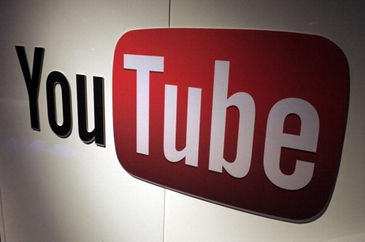 YouTube e Google acusados de práticas ilegais