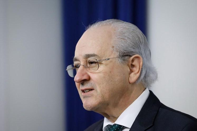 Margarida Balseiro Lopes eleita presidente da JSD