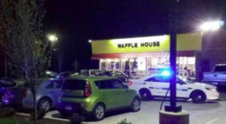 Três mortos em tiroteio em Nashville — EUA