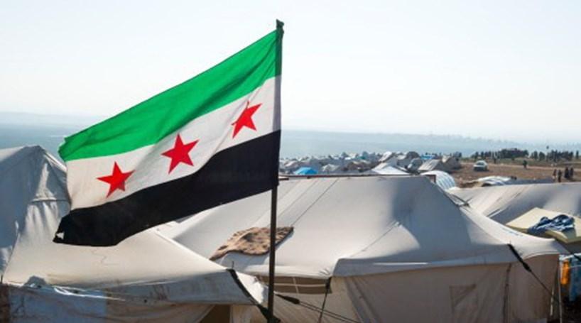 Presidente Assad critica