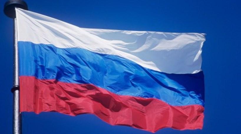 Embaixador da Rússia nos EUA diz que haverá consequências