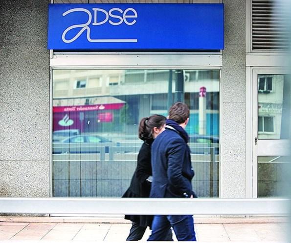 Saúde Presidente demissionário da ADSE pediu auditoria à Inspecção de Saúde