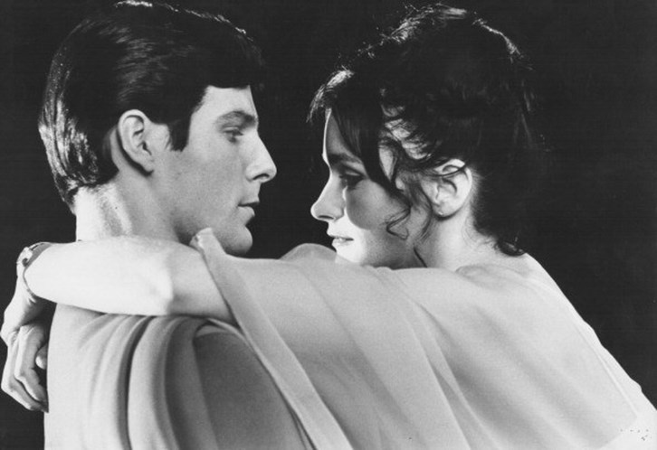 Margot Kidder, a Lois Lane de Superman, morre aos 69 anos