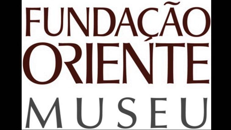 Valença assinala Dia Internacional dos Museus no próximo sábado