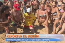 portugal bate papo correio da manha classificados